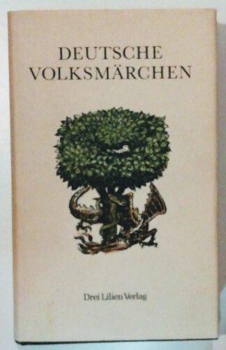 Deutsche Volksmärchen.