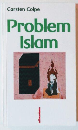 Problem Islam.