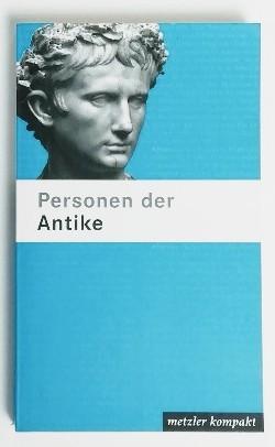 Personen der Antike.