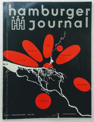 Hamburger Journal – 10. Jahrgang, Heft 5.
