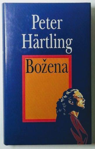 Bozena – Eine Novelle.