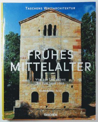 Frühes Mittelalter – Von der Spätantike zum Jahr 1000.