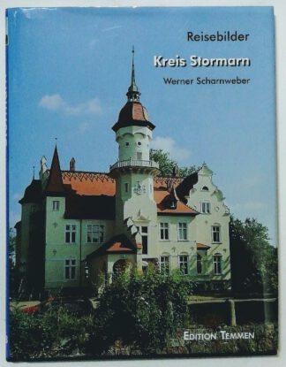 Kreis Stormarn – Reisebilder.