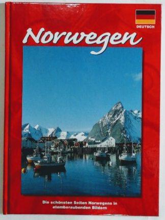Norwegen -. Die schönsten Seiten Norwegens in atemberaubenden Bildern.