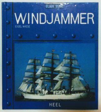Windjammer.