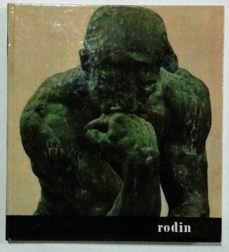 Rodin [Kleine Serie großer Künstler].