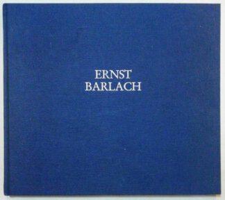 Ernst Barlach – Plastiken, Entwurfszeichnungen.