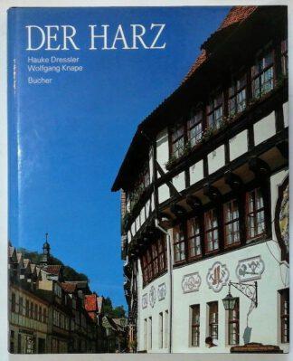 Der Harz.