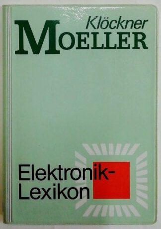 Elektronik-Lexikon.
