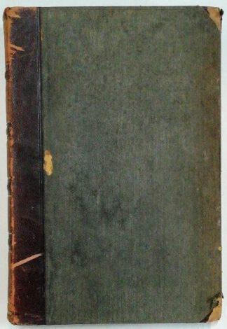 Chrestomathia Arabica quam E Libris Mss. Vel Impressis Rarioribus Collectam Pars 1: Textum Continens.
