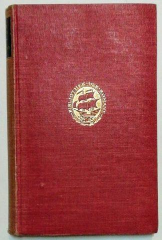 Frau Bovary [Bibliothek der Romane].
