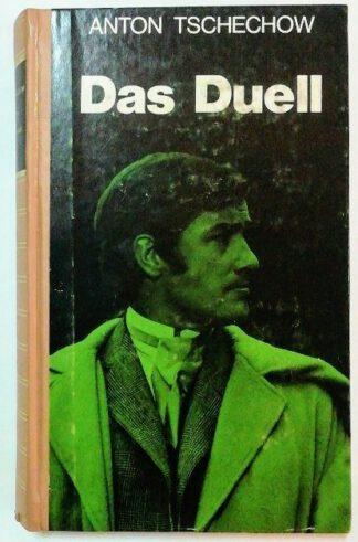 Das Duell – Erzählungen.