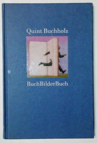 BuchBilderBuch – Geschichten zu Bildern.