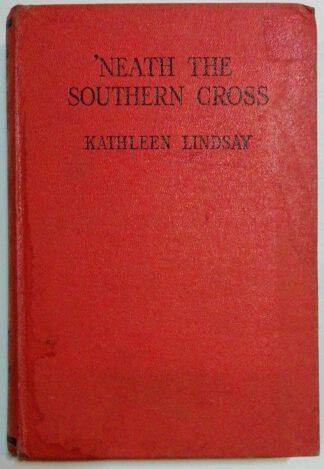 ´Neath the Southern Cross.