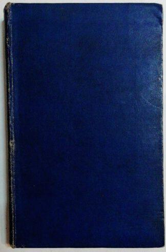 Royal Naval Handbook of Field Training – B. R. 159/34.