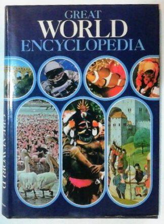 Great World Encyclopedia.