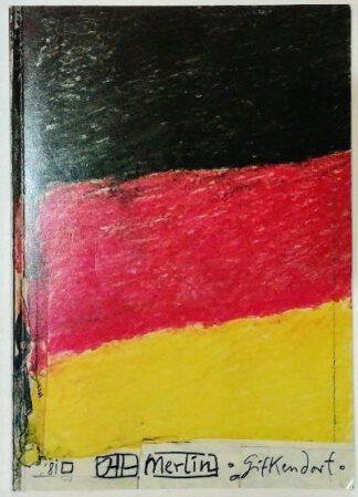 Anmerkungen zum Grundgesetz.