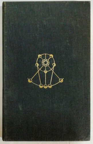 a history of astronomy [The New illustrated library of science and invention].