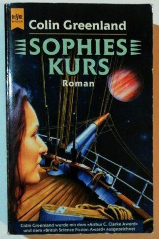 Sophies Kurs.