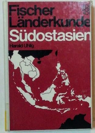 Fischer Länderkunde – Südostasien.